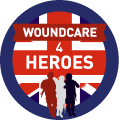 Woundcare 4 Heroes
