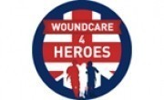 THE WOUNDCARE4HEROES FIFTH ANNUAL CONFERENCE in October
